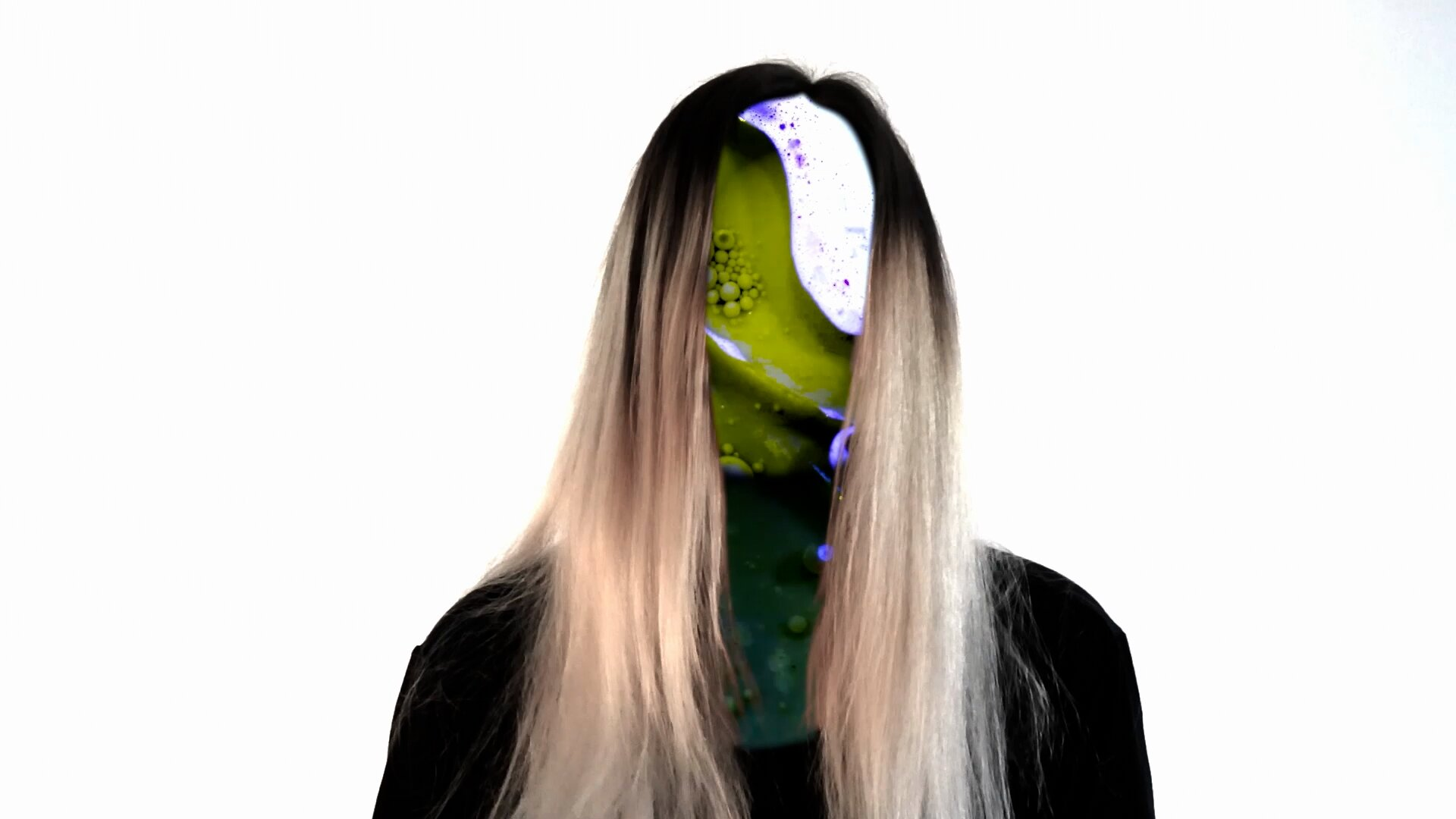 lostmyhead_facechanged_concept_v01